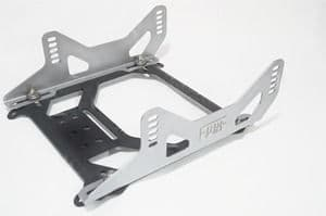 MX5 ND  PCI Adjustable Seat Mounts