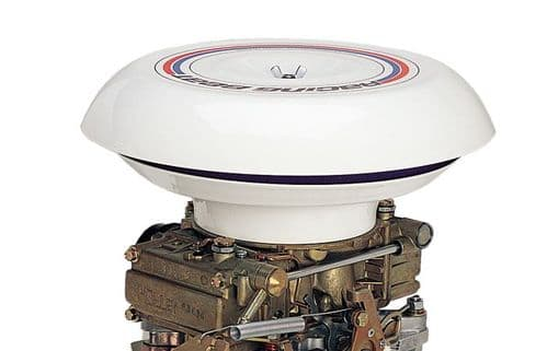 Racing Beat RX7 FB Air cleaner assembly (1971-85)