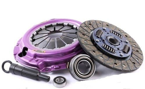 Xtreme Stage One 2000cc 6 Speed Clutch Kit - MX5 NC 06-15