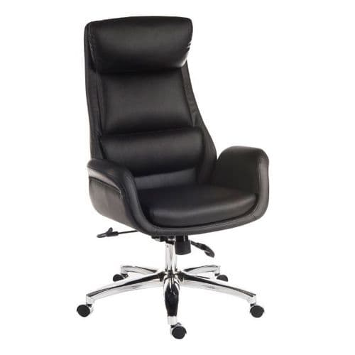 20 - 25 Stone Office Chairs