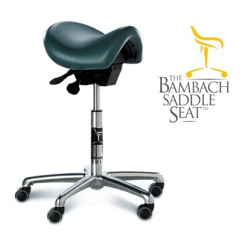 Bambach Saddle Seats