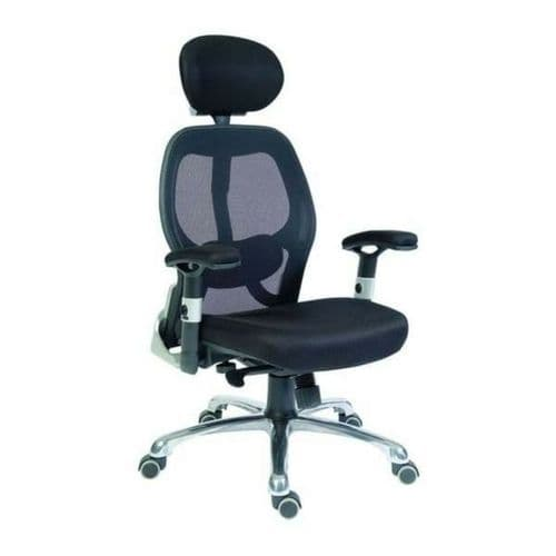Cobham Mesh Office Chair