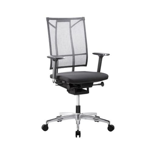 Grammer Office Sail GT Executive Chair