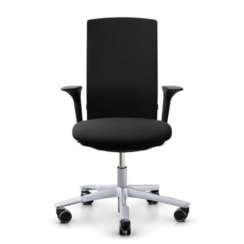 HAG Futu 1200s Office Chair
