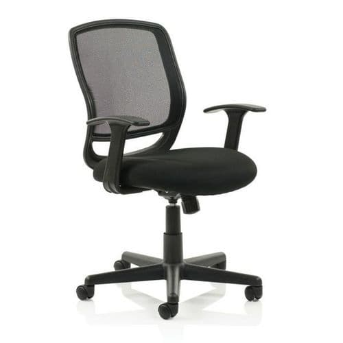 Mave Mesh Office Chair