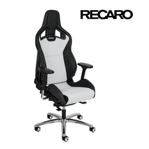 Recaro Office Chairs