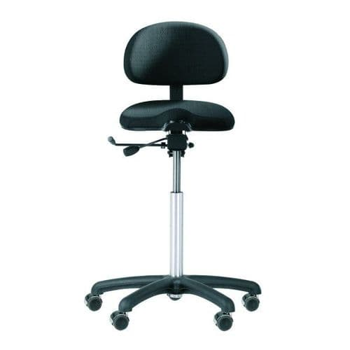 RH Support 4501 Draughtsman Chair