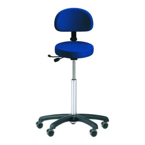 RH Support 4511 Office Chair