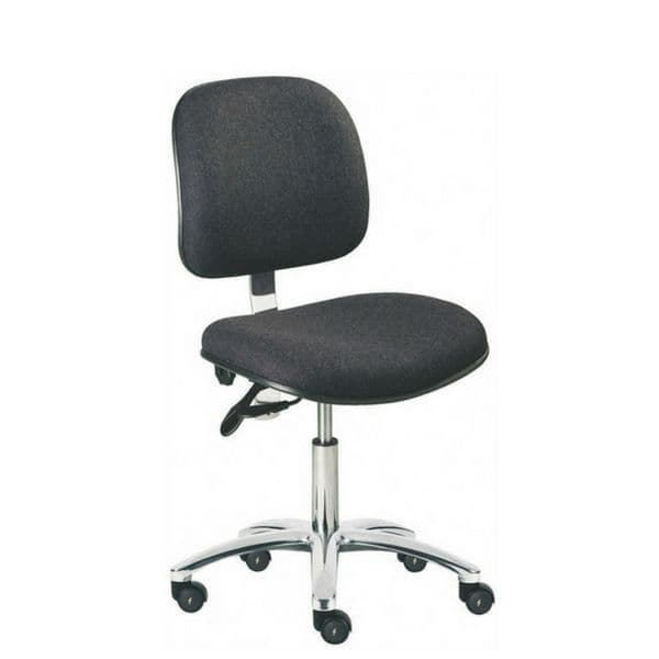Rhubarb Industrial Fabric Static Safe Low Chair (3) (1)