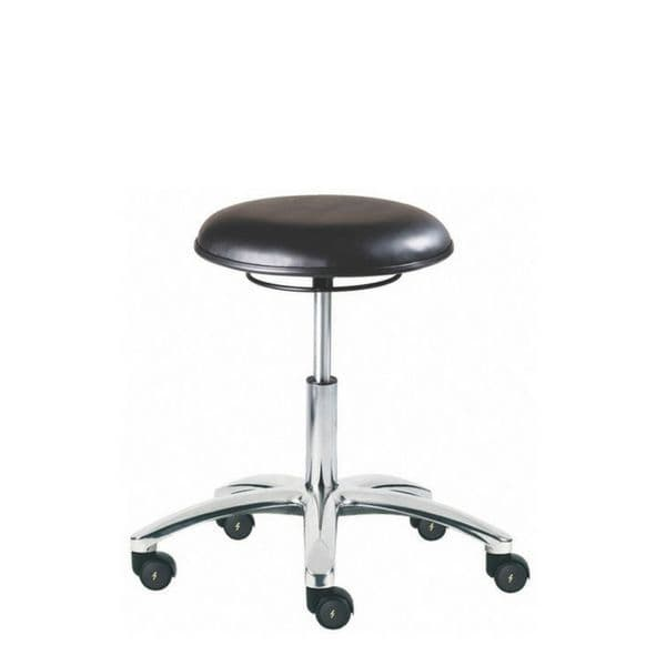 Rhubarb Industrial Static Safe And Sterile Low Stool (4)