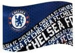 Chelsea Football Club Large 5ft x 3ft Flag (IP)