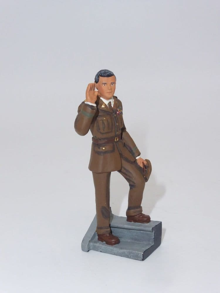 WB17234 General George C Marshal (UNBOXED)