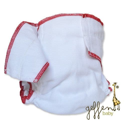 GeffenBaby Fitted