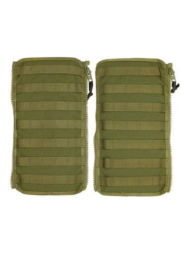 Berghaus Molle Pads Mmps