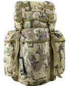 British Terrain Pattern 30 Litre Pack