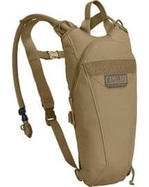 Camelbak Thermobak® 3l/100oz Mil Spec Crux Long Coyote