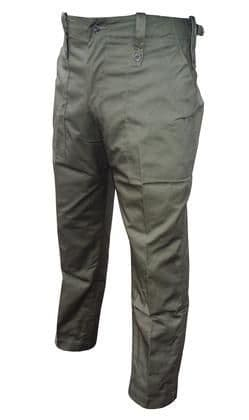 Issue Lightweight Trousers