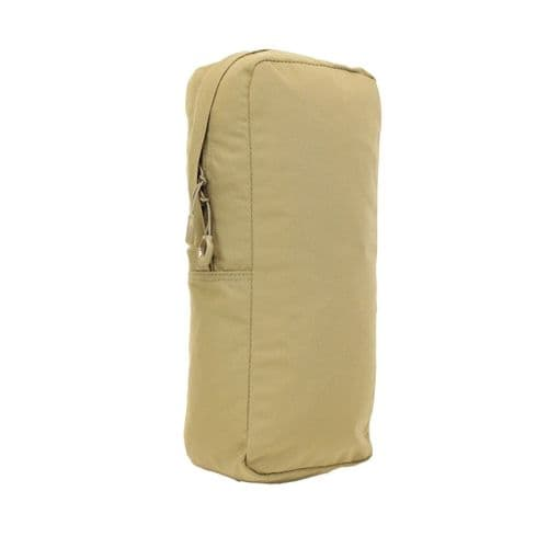 Karrimor SF Nordic Pouch 4L Coyote