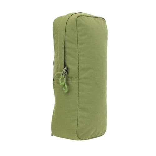 Karrimor SF Nordic Pouch 4L Olive Green