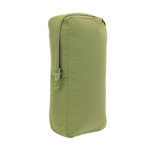 Karrimor SF Nordic Pouch 7 Litre Green