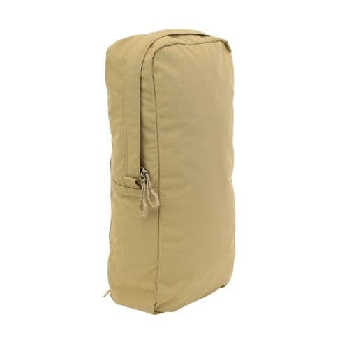 Karrimor SF Nordic Pouch 7L  Coyote