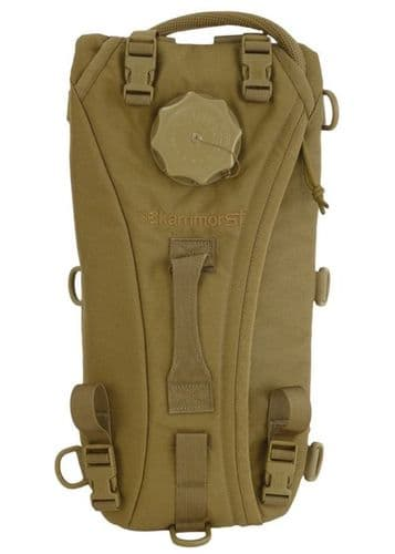Karrimor Sf Tactical Hydration System Coyote