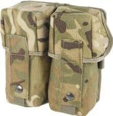 MTP Airborne Ammo Pouch - Molle