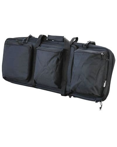Multiple Weapons Carrier - Black