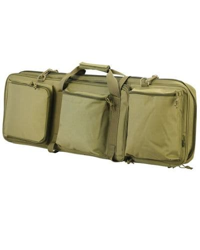 Multiple Weapons Carrier - Coyote