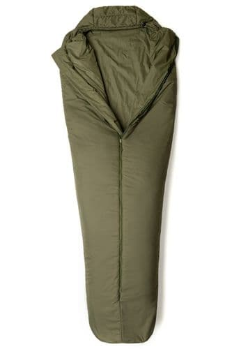 Snugpak Special Forces 1 In Green