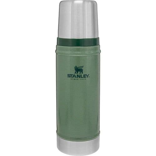 Stanley Legendary Classic Flask 0.47 litres