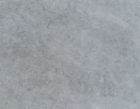 Fossil Grey Mediterranean Outdoor Limestone (Honded+Tumbled)