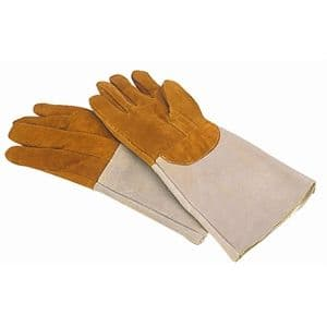 Baker Gloves