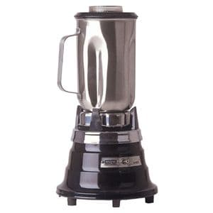 Bar Blender - 1 Ltr PB25EX