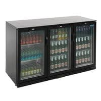 Beer Fridges
