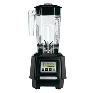 Blender Margarita Madness Cocktail Blender - Electronic