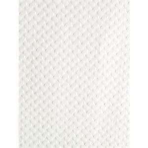 Disposable Paper Table Mats White