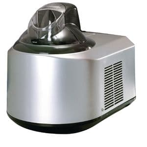 Gelato Ice Cream Machine 2200