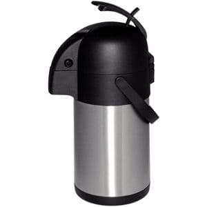 Lever Action Airpot 2.5Ltr