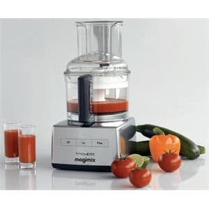 Magimix 4200XL Food Processor