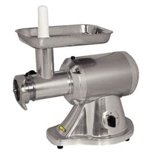 Meat Mincer Heavy Duty