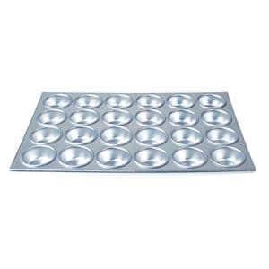 Muffin Tray 24 Cup