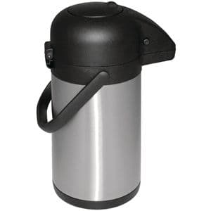 Pump Action Airpot 1.9L