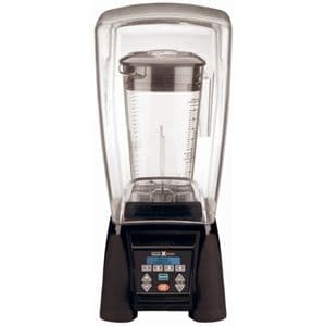 Smoothie Xtreme Hi-Power Blender MK1500XTXSEK