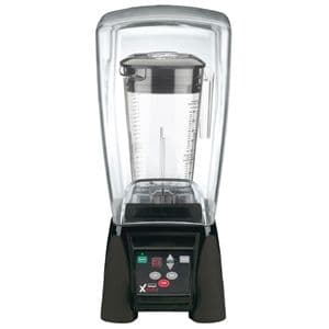 Smoothie Xtreme Hi-Power Blender MX1100XTXSEK