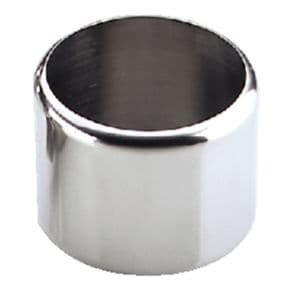 Stainless Steel Sugar Bowl 310ml