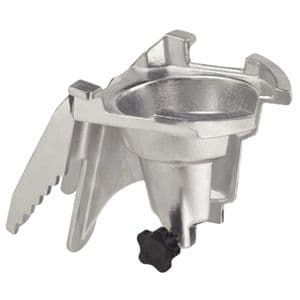 Stix Blender Heavy Duty Bracket