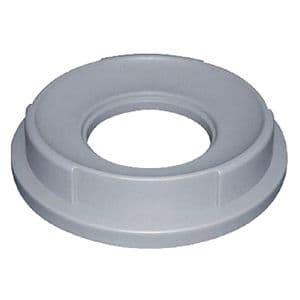 Strong Plastic Hole Lid for 80Ltr Bin