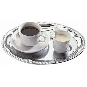Trays: Coffee House Tray