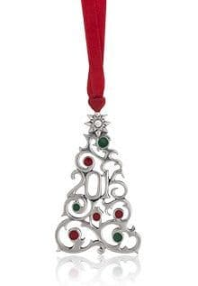 2015 Limited Edition Christmas Ornament